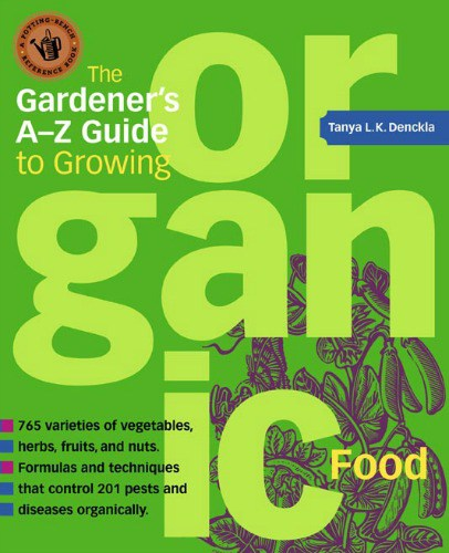 The-Gardeners-A-Z-Guide-to-Growing-Organic-Food