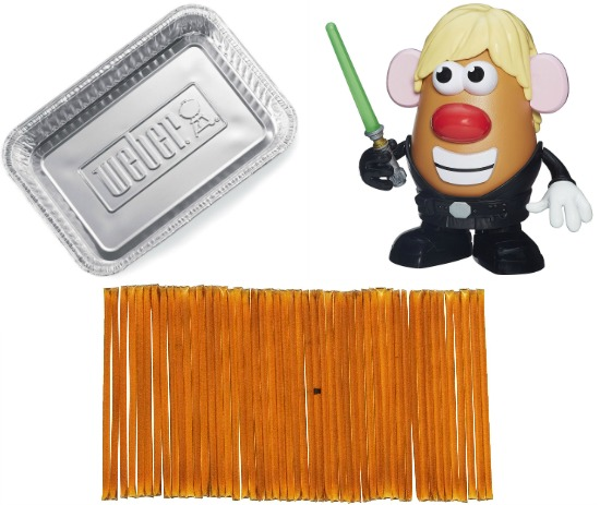star wars potato head
