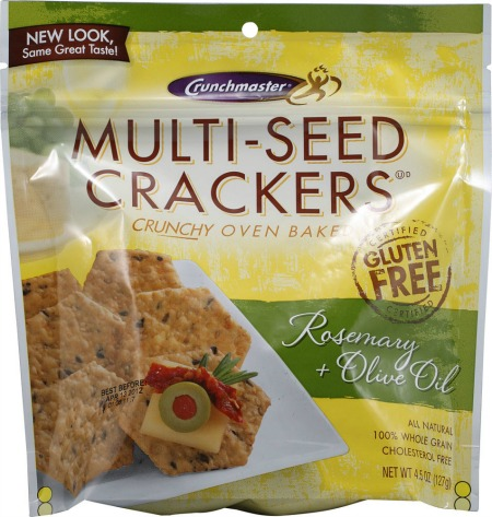 Crunch-Master-Multi-Seed-Crackers