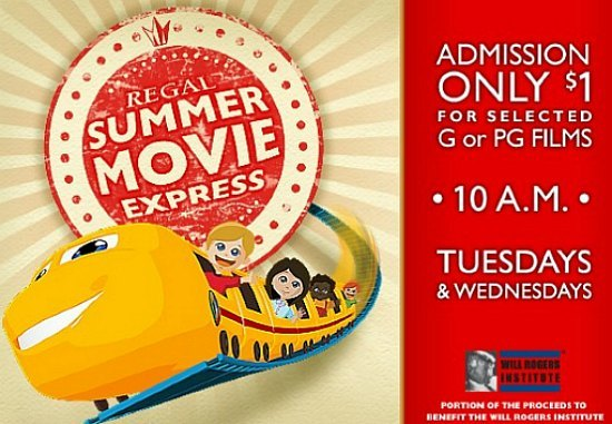 Regal-Summer-Movies-Kids-1-Movies
