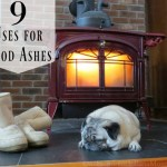 9 Uses for Wood Ashes