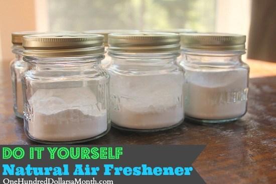 DIY-Homemade-Natural-Air-Freshener