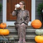 10 Fun Facts About Pumpkins!