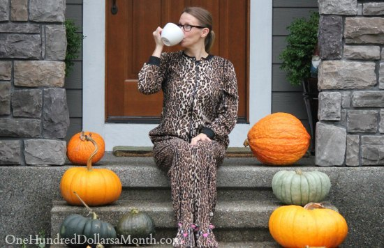 mornings-with-mavis-pumpkins-october