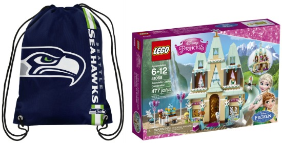 seahawks backpack
