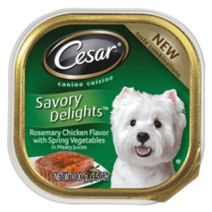 cesar-singles-wet-food-for-dogs