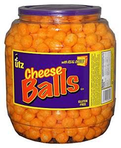 cheese-balls