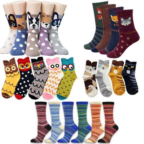 fun-socks