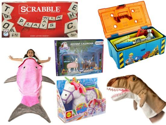 amazon-toys