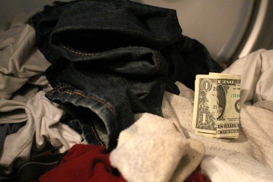 cash-money-dryer