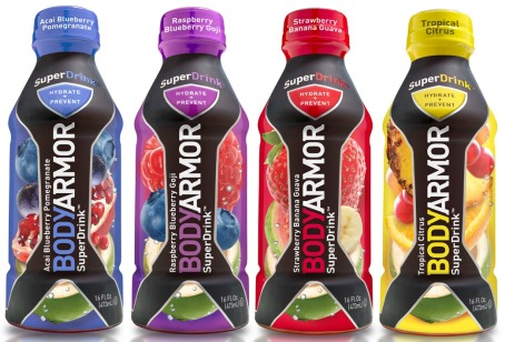 body-armour-super-drink