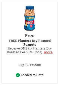 free-planters-peanuts