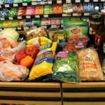 Helping Mrs. HB Get Control of Her Grocery Budget – Week 8