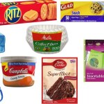 Daily Deals – Companion Plants for Zucchini, Online Grocery Deals, Clean Eating and More