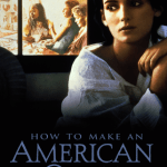 Friday Night at the Movies – How to Make an American Quilt