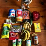 Meal Planning and Grocery Shopping Trips – Week 13 of 52