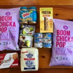 Meal Planning and Grocery Shopping Trips – Week 23 of 52