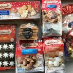One Hundred Dollars a Month – Mavis' Weekly Highlights 11/17/18