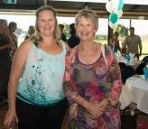 Nicolie O'Neill and Tania O'Neill McGowan story