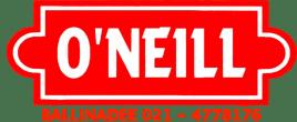 O'Neill Engineering, Ballinadee
