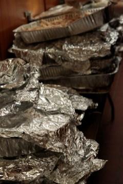 OIF Homeless Feeding 2012 (2 of 78)