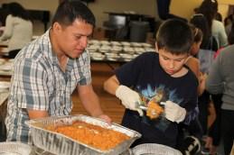OIF Homeless Feeding 2012 (32 of 78)