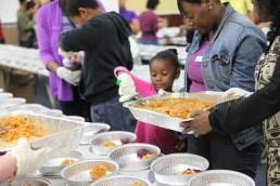 OIF Homeless Feeding 2012 (37 of 78)