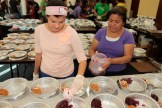 OIF Homeless Feeding 2012 (40 of 78)