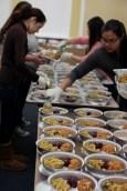 OIF Homeless Feeding 2012 (47 of 78)