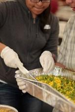 OIF Homeless Feeding 2012 (57 of 78)