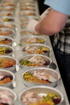 OIF Homeless Feeding 2012 (69 of 78)