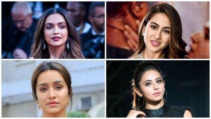 Bollywood drug case: NCB questions Deeepika, Shraddha, Sara - Oneindia News