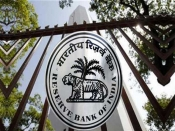 RBI says all coins must be accepted as legal tender 4