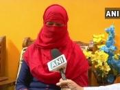 Maneka Gandhi's speech referring to Muslim voters in Sultanpur under EC lens 3