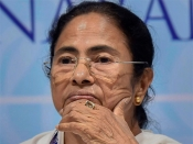 """If anyone insults Bangla's heritage, I will not spare them"", Mamata threatens BJP 1"