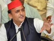 'Prestige' seat Gorakhpur: Major hurdles for the BJP 6