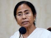 'Prestige' seat Gorakhpur: Major hurdles for the BJP 3