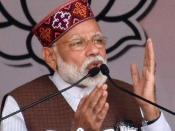 Modi-Shah danger to country, willing to join non-BJP front: AAP 5