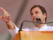 Nyay will refuel engine of economy emptied by Modi: Rahul Gandhi 4
