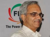 EC rejects demands of opposition parties' regarding VVPAT 5