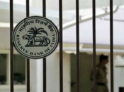 RBI says all coins must be accepted as legal tender 1
