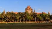Bombay High Court convicts Goa man in 2008 Scarlett Keeling murder case 5