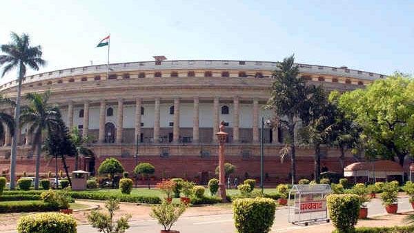 Uproar in Lok Sabha over TMC MPs remarks