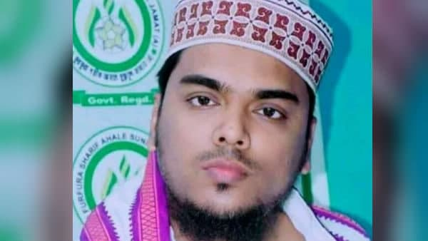 West Bengal assembly polls 2021: ISF fields candidates from across religions,  castes - Oneindia News