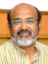Dr. T. M. Thomas Isaac: Age, Biography, Education, Wife, Caste ...