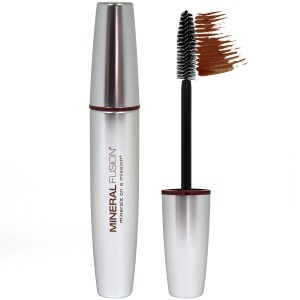 MF_Mascara_Open_Volumizing_CHESTNUT_1200x1200