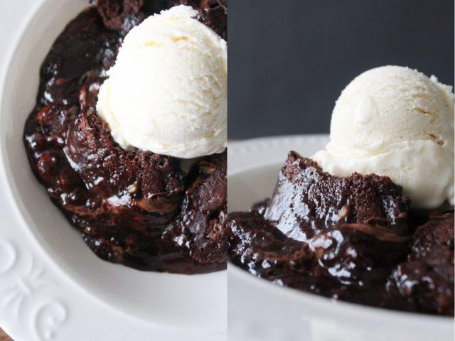 puddingcake