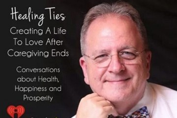 Another great conversation with The Bow Tie Guy! By Mike Stith