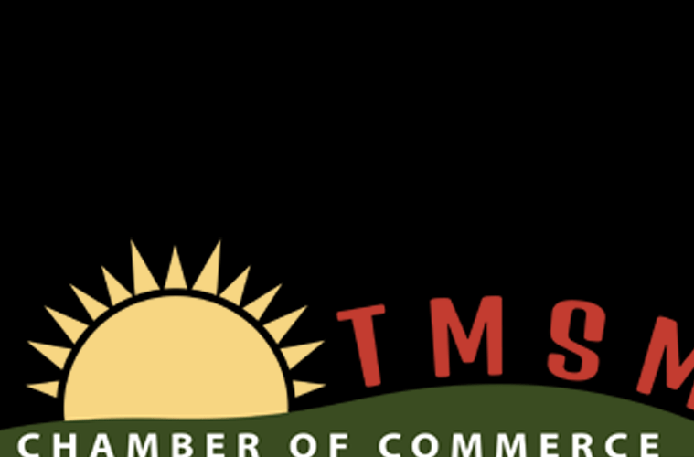 Congratulations TMSM Chamber of Commerce! By