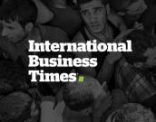 IB Times